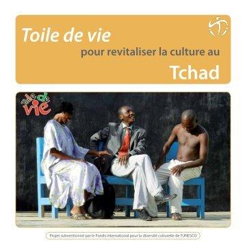 d'informations - Unesco