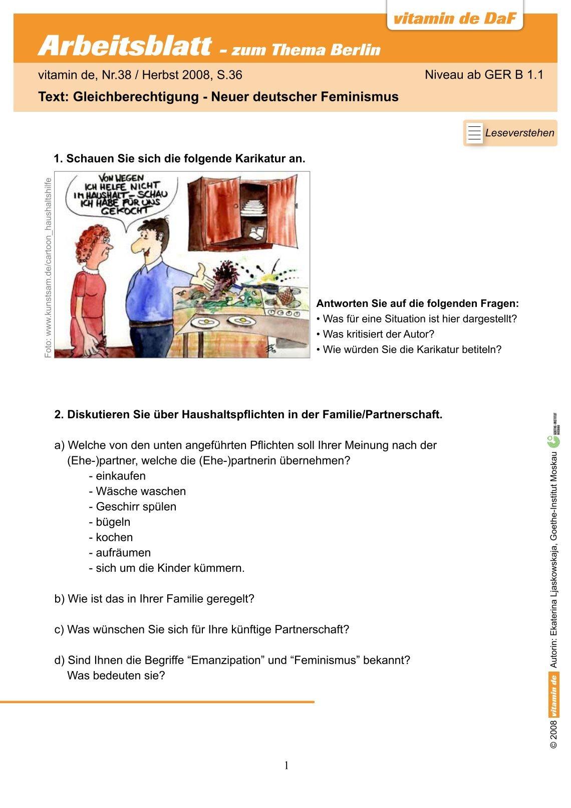 Beste Beachten Sie Arbeitsblatt Plattentektonik Antworten Unter ...