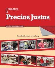 LEY-ORGÁNICA-DE-PRECIOS-JUSTOS-GACETA-OFICIAL
