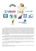 pdf 4 986 ko - Institut national de la statistique malgache (INSTAT) - Page 3