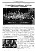 Editorial - TTVR - Seite 4