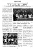 Editorial - TTVR - Seite 6