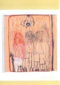 Panonski triptih - Arte - Page 2