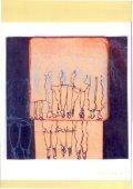 Panonski triptih - Arte - Page 3
