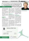 SPIELER - Benjamin Best - Seite 7