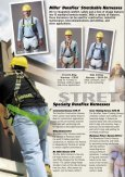 Utilities Safety - Page 3