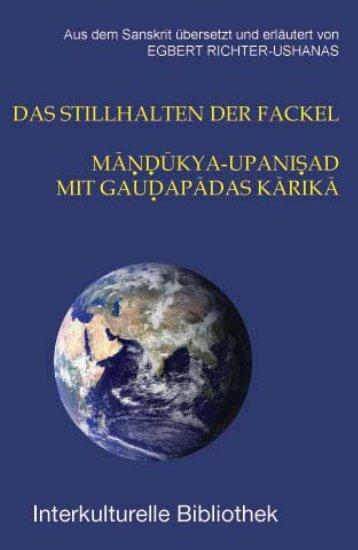 Untitled - Verlag Traugott Bautz Gmbh