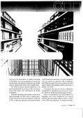 principal pilar da sua empresa - Abic - Page 3