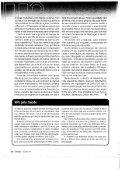 principal pilar da sua empresa - Abic - Page 6