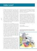 Energiedienstleistung - Biomasse-Wärmecontracting - Seite 2