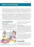 Energiedienstleistung - Biomasse-Wärmecontracting - Seite 3