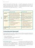 Energiedienstleistung - Biomasse-Wärmecontracting - Seite 4