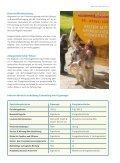 Energiedienstleistung - Biomasse-Wärmecontracting - Seite 5