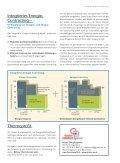 Energiedienstleistung - Biomasse-Wärmecontracting - Seite 7