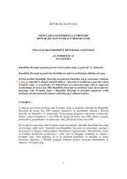 Statistika.pdf - Služba Vlade Republike Slovenije za razvoj in ...