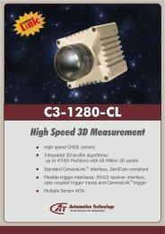 C3-1280-CL - brochure - Automation Technology GmbH