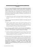 Din mening om Europa 2020 - Page 3