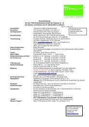 Download Ausschreibung TTVN-Pokalmeisterschaften 2012 (PDF ...