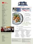 CHICKEN - Wisconsin Grocers Association - Page 5