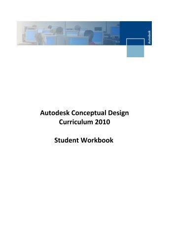 CDC 2010 Student Workbook Unit 3.pdf