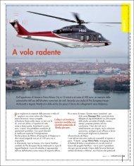 A volo radente - Unione degli Industriali della provincia di Varese