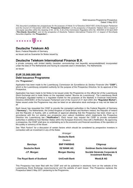 Vertragsgestaltung In Russland Pdf Kostenfreier Download 3