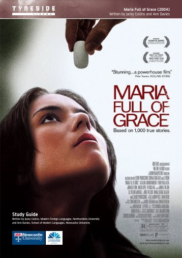 maria-full-of-gracewritten-by-jackie-collins-and-ann-davies-2004