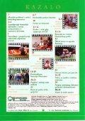 Kasno je gasiti, treba spriječiti - Hrvatske šume - Page 2
