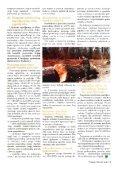 Kasno je gasiti, treba spriječiti - Hrvatske šume - Page 5