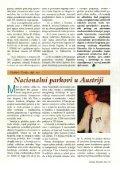 Kasno je gasiti, treba spriječiti - Hrvatske šume - Page 7