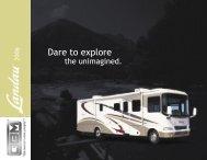 2006 Landau Brochure - Rvguidebook.com
