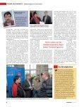 Letzte Konsequenz - Jan Bergrath - Page 3