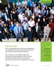 PPC-company-overview..