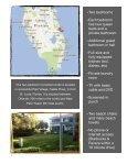 details. - Fairview Haven - Page 2