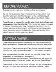 details. - Fairview Haven - Page 3