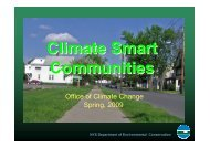 to get the file - ICLEI Local Governments for Sustainability USA