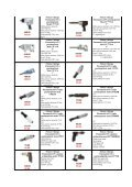 Firmas NUSSBAUM elektromehānisks divstat - MC Rolls - Page 5