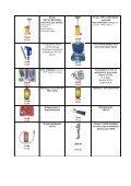 Firmas NUSSBAUM elektromehānisks divstat - MC Rolls - Page 7
