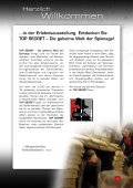 Gruppenangebote (PDF) - Seite 3