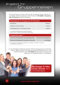 Gruppenangebote (PDF) - Seite 6