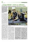 Wir sind Tischtennis - TTVN - Seite 6
