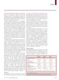 Differences between organophosphorus ... - ResearchGate - Page 2