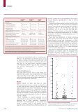 Differences between organophosphorus ... - ResearchGate - Page 3