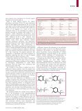 Differences between organophosphorus ... - ResearchGate - Page 4