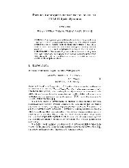 Parallel Incomplete Factorization of 3D NC FEM Elliptic Systems ...