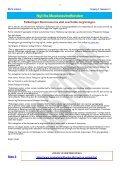 marts 2013 - ALS Gruppen Vestjylland - Page 2