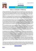 marts 2013 - ALS Gruppen Vestjylland - Page 3