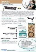 Toujours la bonne longueur - Eminent - Page 2