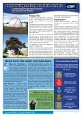 Council News February 2011 - Clutha District Council - Page 3