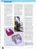 Konturnahe Kühlung von Werkzeugen bei Miele ... - Provvido - Seite 2